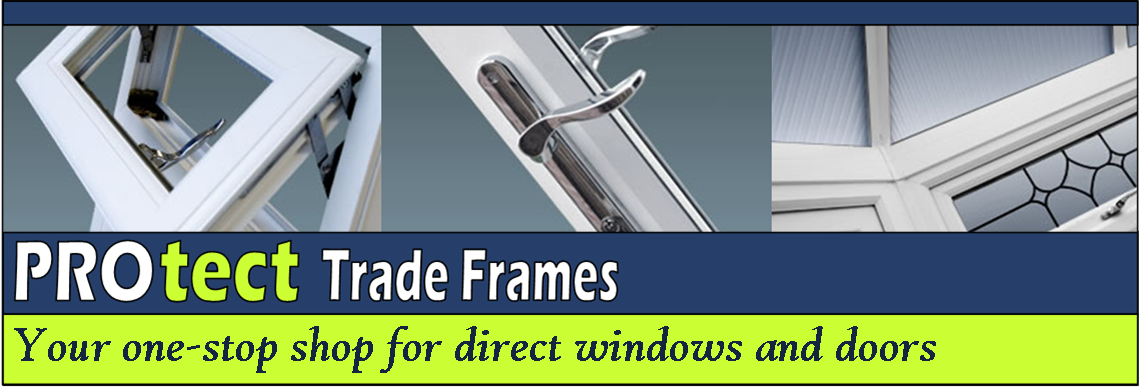 PROtect Trade Frames